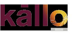 Kallo Inc – KALO